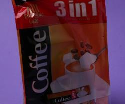 cafea cu fosfor