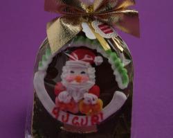 ciocolata cu aditivi