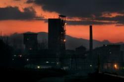 ecologizarea minelor