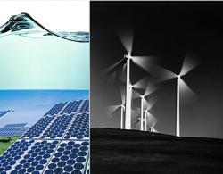 energie viitor