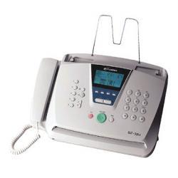 fax pe internet