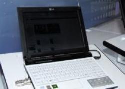 LCD solar