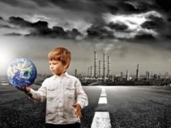 limitarea emisiilor poluante