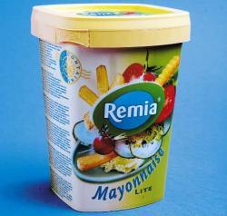 maioneza cu aditivi