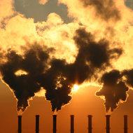 reducerea emisiilor de CO2