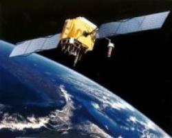 satelit pentru prevenirea dezastrelor naturale