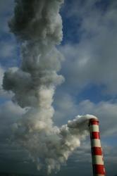 schimbarea climatica