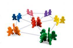 strategie de networking