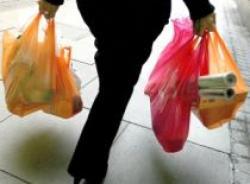 taxe pentru pungi de plastic