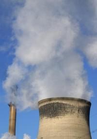 Produc?torii de energie verde scot termocentralele din pia??