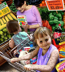 aditivi alimentari
