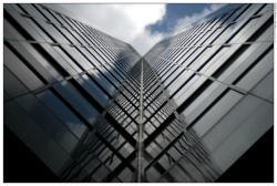 an_office_building_in_calgary.jpg