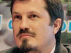 Attila Darabos