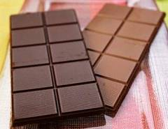 Ciocolata ajut? la îmbun?t??irea performan?elor cognitive