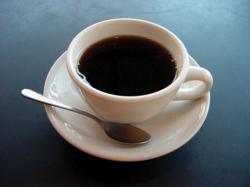 cafea eco