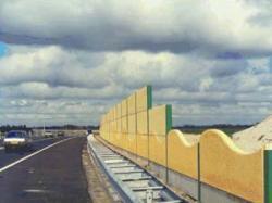 materiale de constructii eco