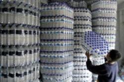 deseuri reciclabile