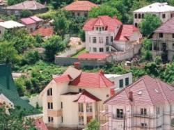 fonduri de mediu pentru republica moldova