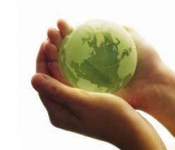 fonduri pentru mediu