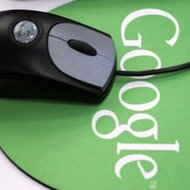 google CO2