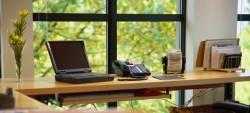 Cum sa ai un birou prietenos cu mediul