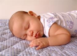 haine ecologice pentru bebelusi