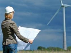 industria energiei eoliene