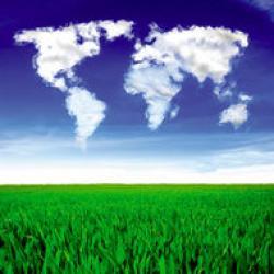 institutul international pentru energii regenerabile
