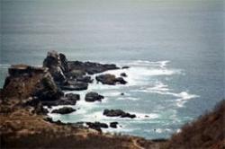 insulele galapagos
