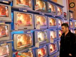 plasme tv