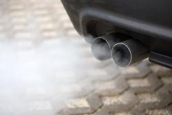 poluare in budapesta