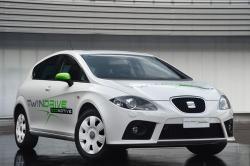 proiect-seat-leon-twin-drive-ecomotive.jpg