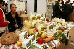scumpirea produselor ecologice