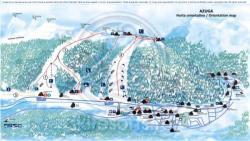 statiuni-ski.jpg