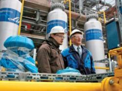 taxe pe biodiesel