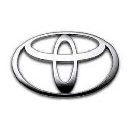 Masina pe hidrogen ar putea fi scoasa pe piata din 2015