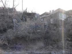 alunecari de teren
