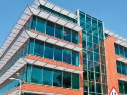 cladiri eco pentru birouri