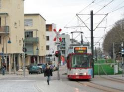 eco cartier in strasbourg
