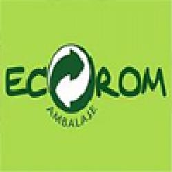 eco rom