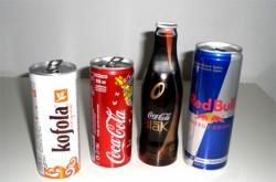 Consumul de b?uturi energizante de c?tre tineri, criticat în Senatul SUA