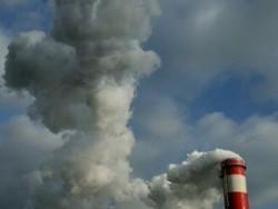 Romania, spre o economie cu emisii reduse de gaze cu efect de sera
