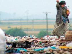 gropi de gunoi neconforme