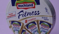 Hochland Fitness