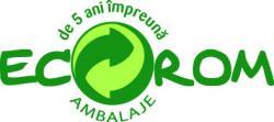 logo-eco-rom-ambalaje_5-ani.jpg