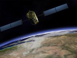 misiune NASA esuata
