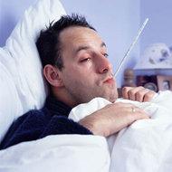 Cum ne protejam sanatatea impotriva virusilor si infectiilor. Sfaturile specialistilor