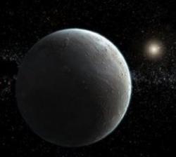 planete care sustin viata