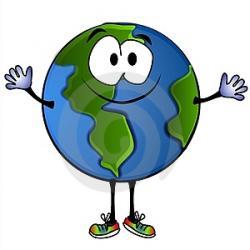 protectia planetei