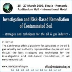 remedierea-solurilor-contaminate.jpg